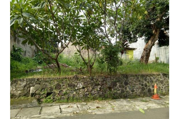 Tanah Dijual Praja, Kebayoran Lama, Jakarta Selatan 14317601