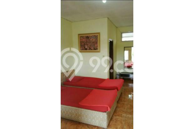 Hotel monalisa murah dan bagus di arah Selekta Batu 16579361