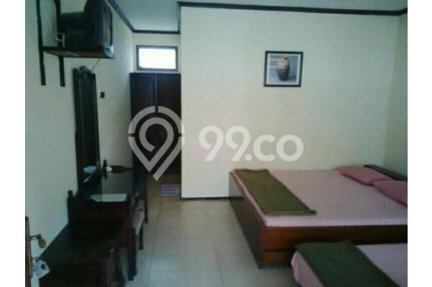 Hotel monalisa murah dan bagus di arah Selekta Batu 16579367