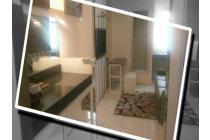 Apartemen termurah di Jawa Timur