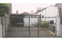 Lokasi & harga TERBAIK untuk peluang usaha di PUSAT Kota Bandung.