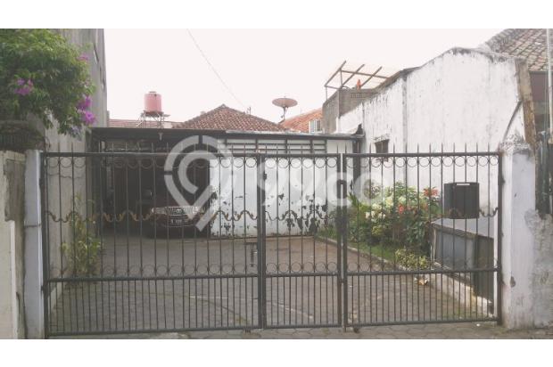 Lokasi & harga TERBAIK untuk peluang usaha di PUSAT Kota Bandung. 4119933