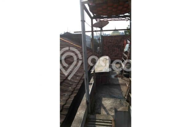 Lokasi & harga TERBAIK untuk peluang usaha di PUSAT Kota Bandung. 6360301
