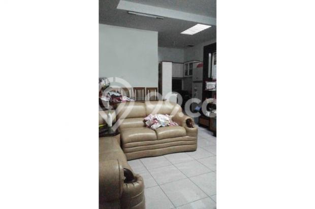 Lokasi & harga TERBAIK untuk peluang usaha di PUSAT Kota Bandung. 6360916