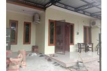 Rumah 2 Lantai LT.180m Di Perumahan Pertamina
