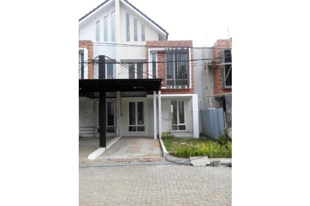 Rumah Megah dengan Suasana Asri Cimahi di Orchard Cimahi 15036890