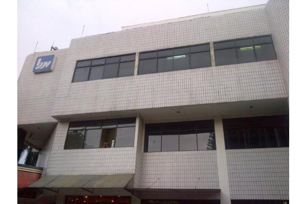 Sewa Ruang Kantor Plasa Basmar- Mampang, Jakarta Selatan 2639754