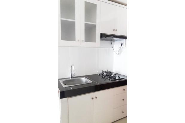 Apartemen dengan  Semi Furnis di Gateway Pasteur 14734460