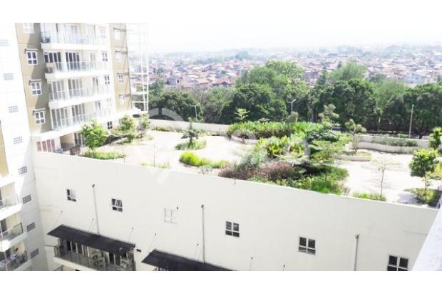Apartemen dengan  Semi Furnis di Gateway Pasteur 14734462