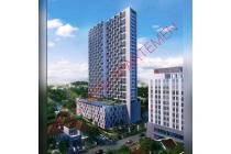Jual Apartemen Belleview MURAH , STRATEGIS di Manyar Kertoarjo