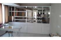 Apartemen Dijual Murah Waterplace Tipe 3BR