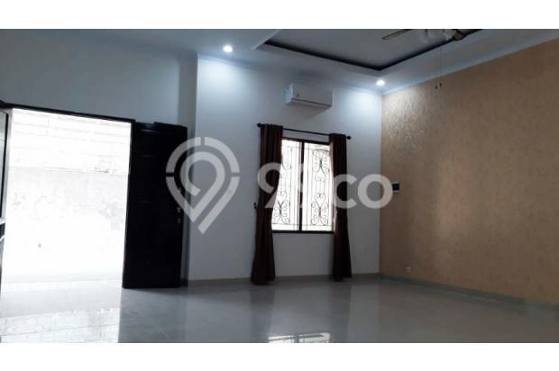 rumah model basement dalam cluster di poltangan pejaten timur jaksel 21520563