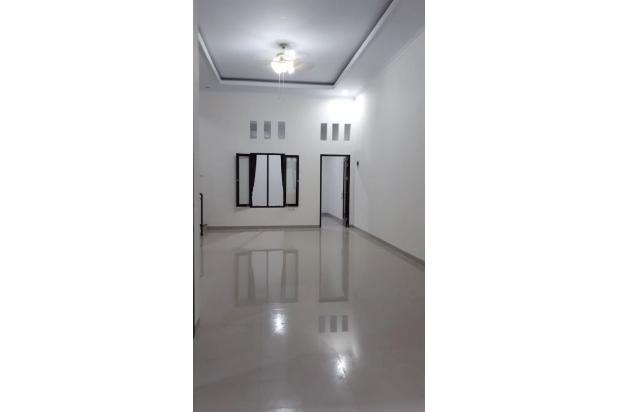 rumah model basement dalam cluster di poltangan pejaten timur jaksel 21520562