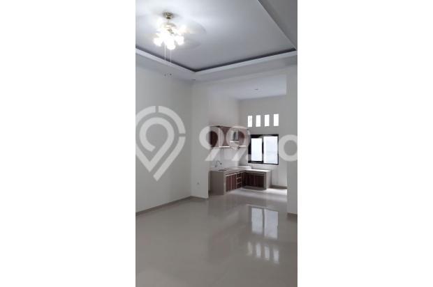 rumah model basement dalam cluster di poltangan pejaten timur jaksel 21520567