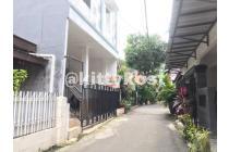 Kost-Jakarta Timur-16