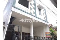 Kost-Jakarta Timur-11