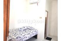 Kost-Jakarta Timur-13
