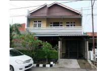 Dijual Rumah Cantik Siap Huni di Kendangsari