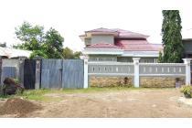 Rumah-Jambi-16
