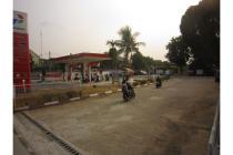 SPBU Aktif Sertifikasi Pasti Pas di Perbatasan Jakarta dan Bekasi