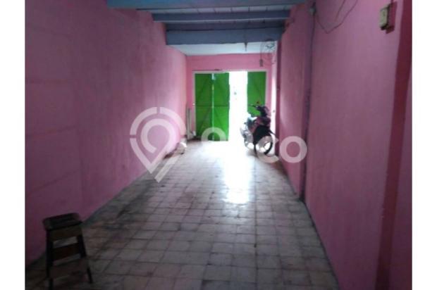 Jual Toko dipinggir jalan Utama di Cimahi, Rumah Toko Murah di Cimahi Utara 11280240