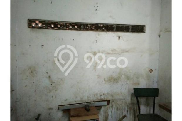 Jual Toko dipinggir jalan Utama di Cimahi, Rumah Toko Murah di Cimahi Utara 11280241