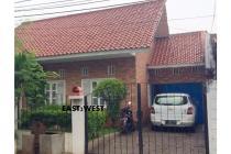 Rumah Dijual Siap Huni Apik Jl Pejaten Timur Kalibata Murah, Jaksel