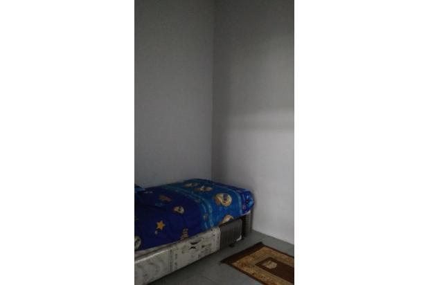 rumah siap huni 1 lantai tdp 12jt free all in di cimanggis bogor 15031907