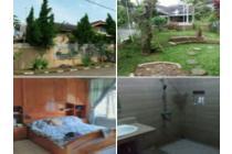 Rumah dlm Kompleks Citeureup Kotip Cimahi , Hub Hp atau Wa 0812-7644-270