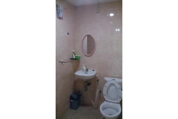 Apartment centro city 2BR Furnish, Lingkungan Aman dan Nyaman 7670157