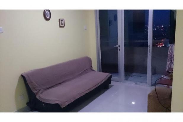 Apartment centro city 2BR Furnish, Lingkungan Aman dan Nyaman 7670156