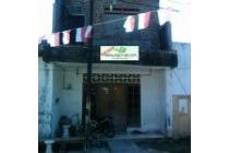 Dijual rumah Kalijudan Surabaya hks4411