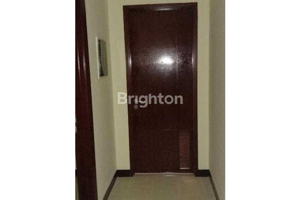 Rp6,24mily Apartemen Dijual