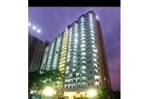 Disewa Apartemen Nyaman Siap Huni di Galeri Ciumbuleuit 2 Bandung