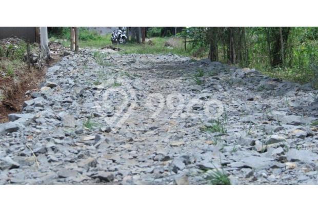 Kavling 100 Meteran Pinggir Jalan Raya, 12 X Angsuran Bebas Bunga 18275003