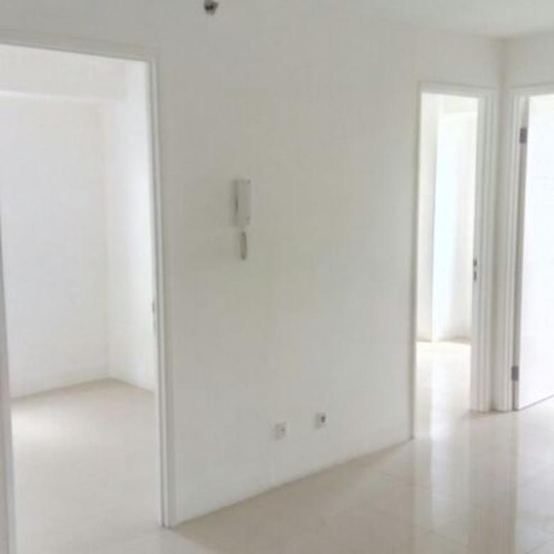 Bassura City Apartemen 3Bedroom ((MURAH))