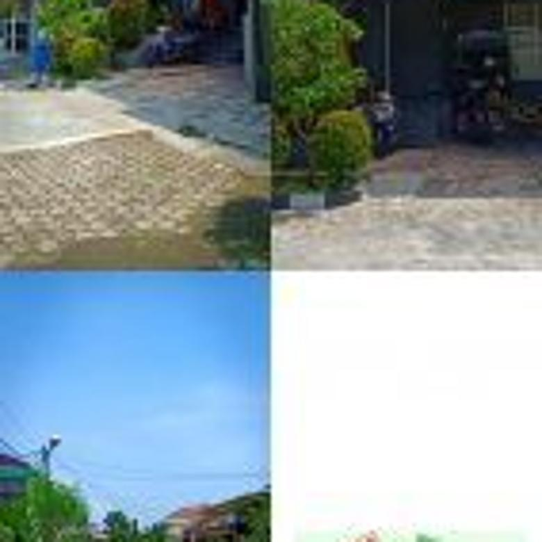 Rumah dijual Jl.Re Soemtaha direja komplek bukit Pamoyanan Hij