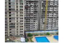 Over Kredit Apartemen Teluk Intan Jakarta