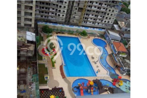 Over Kredit Apartemen Teluk Intan Jakarta  2777753