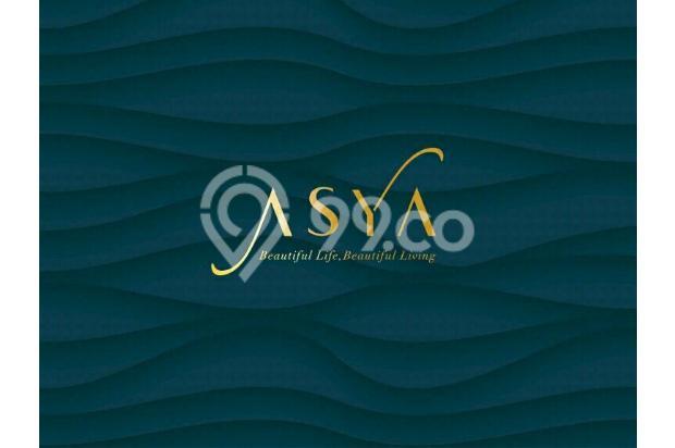 Rumah Mewah Asya cluster MATANA 17826780