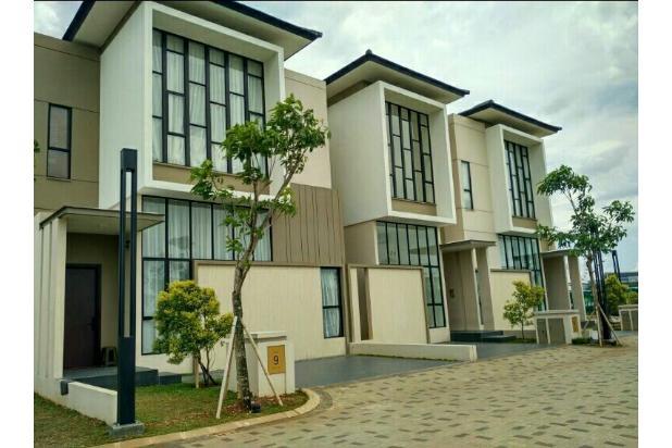 Rumah Mewah Asya cluster MATANA 17826795