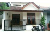 Dijual Rumah Nyaman di Pondok Pekayon Indah, Pekayon Jaya Bekasi