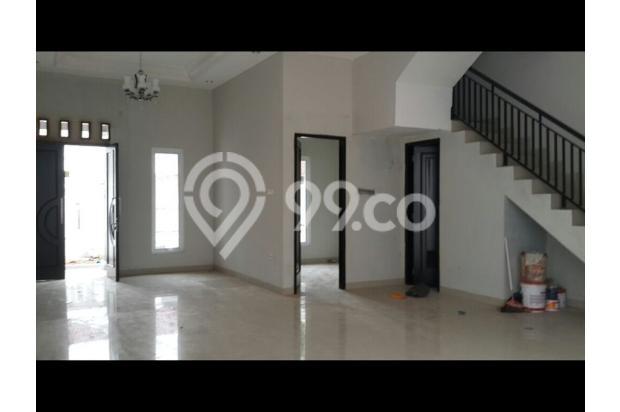 Rumah baru 2 Lt Siap Huni di Jl. Ratna, Jatibening 7317178