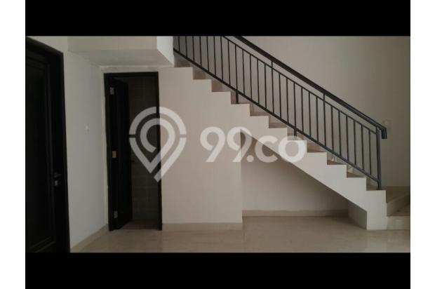 Rumah baru 2 Lt Siap Huni di Jl. Ratna, Jatibening 7317207