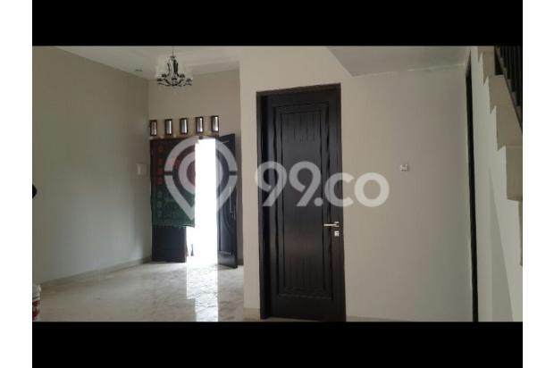 Rumah baru 2 Lt Siap Huni di Jl. Ratna, Jatibening 7317220