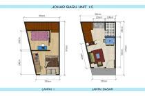 Rumah-Jakarta Pusat-6