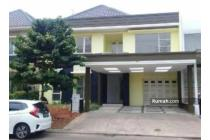 Rumah Minimalis Sutera Alba Dibawah Harga Pasaran