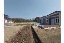 Rumah-Bantul-11