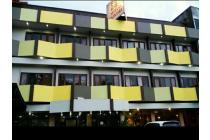 Dijual : Hotel Nusantara
