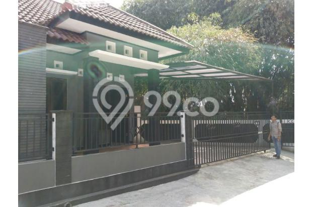 Info Rumah Dijual Siap Huni Daerah Condongcatur 18275178